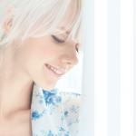 大人女性へのギフトはKID BLUEの上品ルームウェア