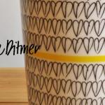 個性的でおしゃれなキッチンアイテムアイーダのmette ditmer(メッテ・ディティマー)