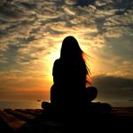 前向きになる。思考を変える。心の扉を開くアロマ