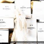 【男性必見!】5000円以下のプチプライスで一流ブランドの美容グッツをプレゼントしよう!