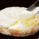 ワインに合うおしゃれなチーズ&チーズケーキギフト5選!