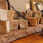 サボン ド マルセイユの種類豊富でおしゃれなギフトセット特集