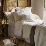 Zara Homeのルームウェアをセットに♡衣替え時期ギフトはこれ!