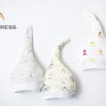 出産祝いのベビー服はおしゃれでかわいいFIRST DRESSのギフトセット♡