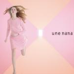 プレゼント向きランジェリーポップでかわいい une nana cool(ウンナナクール)